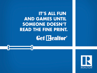http://www.realtor.com/realestateagents