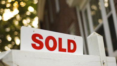 Photo of First-Time Sellers –Tips to Help You Through the Selling Process