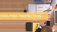 Photo of National Consumer Protecton Week