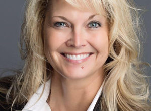 Photo of Tracy Kasper Named Vice-President of Advocacy for the National Association of Realtors®
