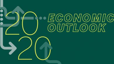 Photo of 2020 Economic Outlook