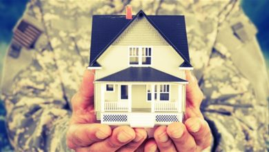 Photo of MRP (Military Relocation Professional) Certification