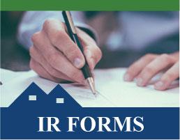 IR Forms