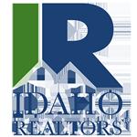 Idaho Realtors