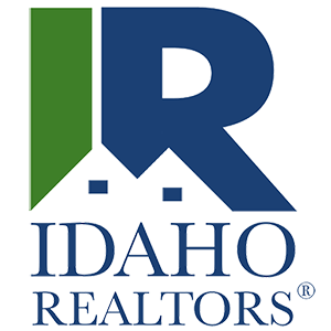 Idaho Realtors®