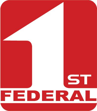 First Federal Savings Bank of Twin Falls
