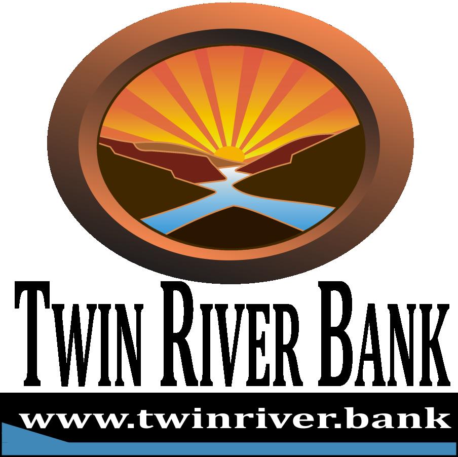 TWIN RIVER BANK