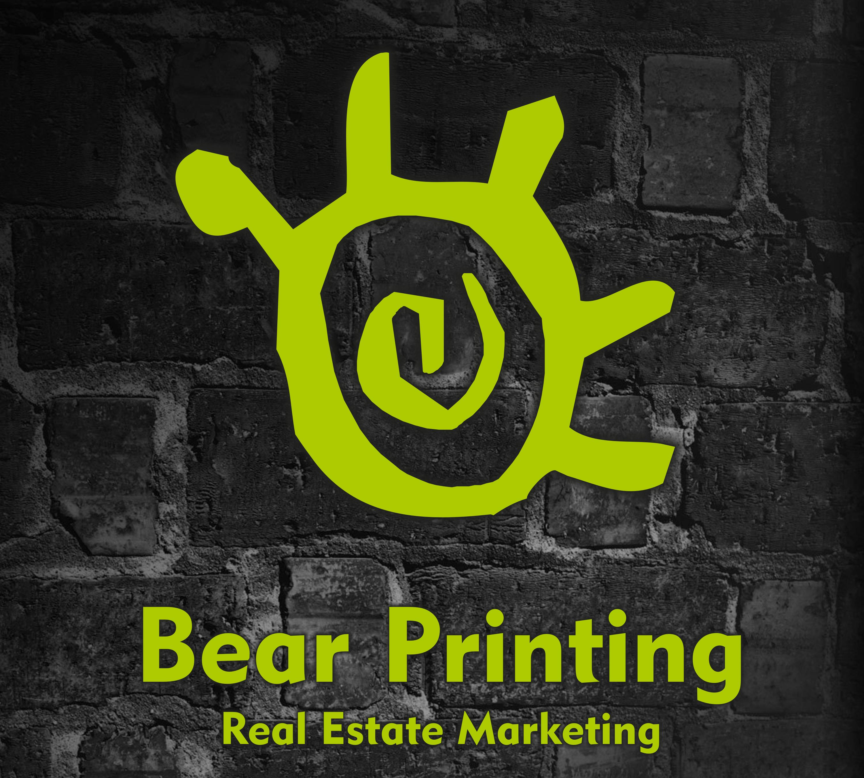 Bear Media Group, Inc