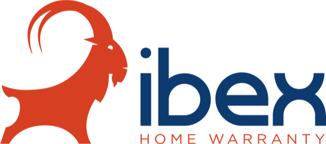IBEX HOME WARRANTY