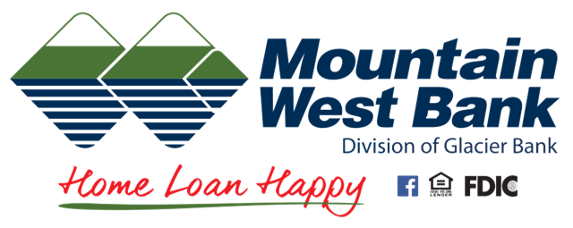 Mountain West Bank