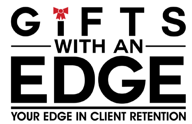 Gifts With An Edge