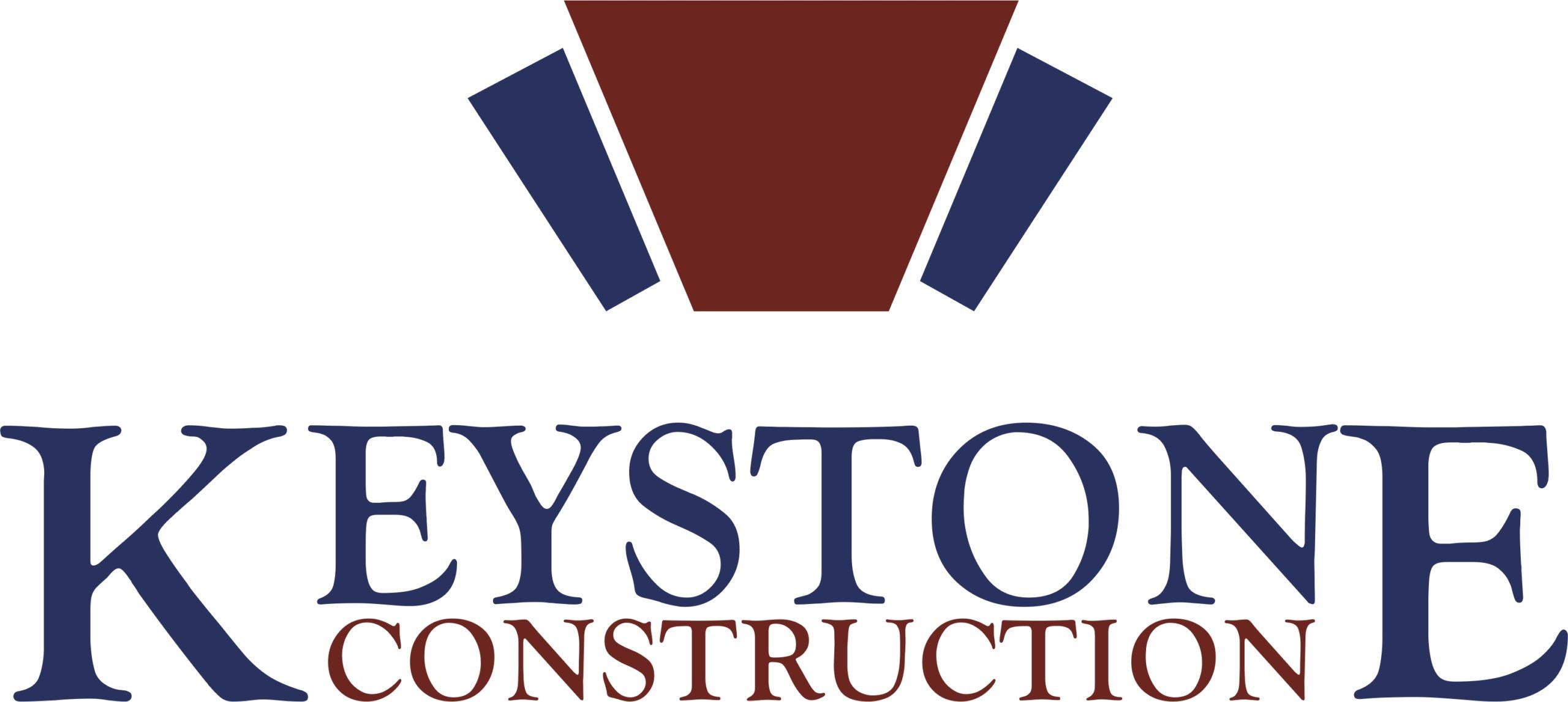 Keystone Construction