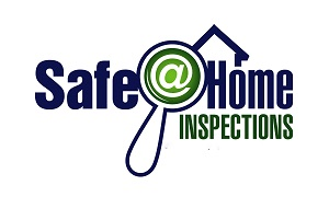 Safe@Home Inspections