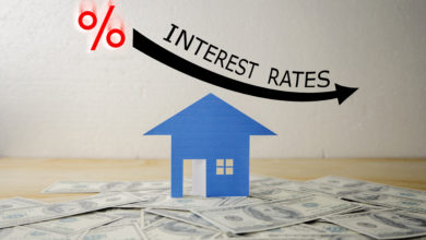 Photo of Could Low Mortgage Rates End Up Hurting First-Time Buyers?
